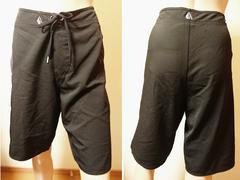 【ボルコム】メンズ大きいサイズ/サーフパンツ/海水パンツ
