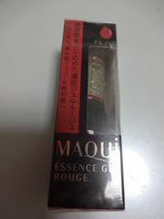 マキアージュ/エッセンスジェルルージュPK393