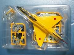特別塗装機コレクション2 F-4EJ改 第301飛行隊航空自衛隊50周年塗装