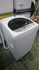 ダイウー14年式  DWA-SL46  4.6kg 洗い 洗濯機