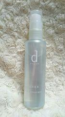 dプログラム◆デーリペアミスト敏感肌化粧水