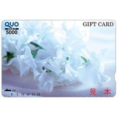 即決★QUO クオカード5000円分★普通切手,記念切手可,割増無