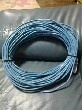 LANケーブル 約30m23cm激安
