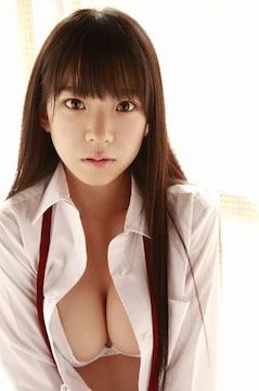 ★長澤茉里奈さん★ 高画質L判フォト(生写真) 100枚