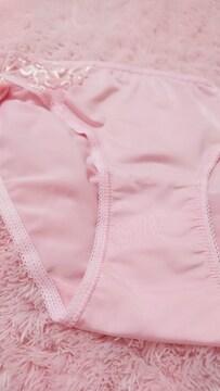☆.。.*pink さらスベ ぱんてぃ M*.。.☆