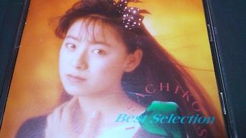 桜井幸子♪ベストセレクション〜帯付き〜ちょいレア
