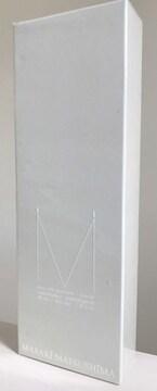 即決】新品未開封 40ml マサキマツシマ M(エム)
