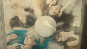激安!超レア!☆SCANDAL/下弦の月☆初回限定盤/CD+DVD☆美品!