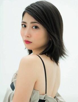 【送料無料】志田未来 最新厳選写真フォト10枚セット