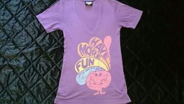 JUNK FOOD ジャンクフード Tシャツ