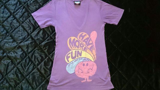 JUNK FOOD ジャンクフード Tシャツ  < ブランドの