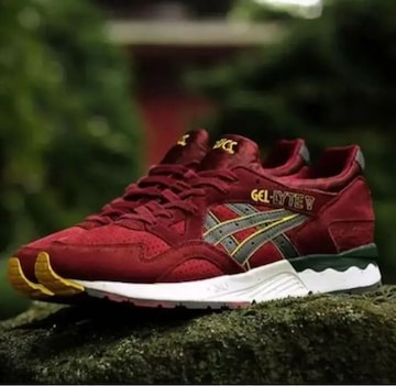 Asics The Good Will Out Gel Lyte V Koyo