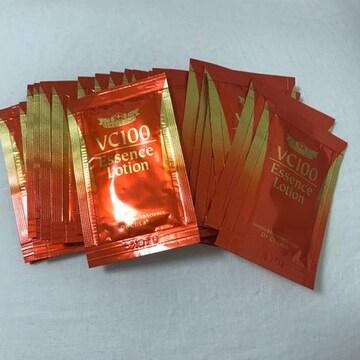 ドクターシーラボ VC100 エッセンスローション 化粧水25個 新品