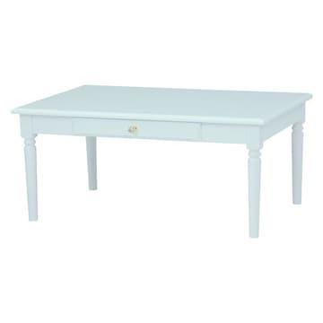 テーブル(ホワイト) MT-6149WH