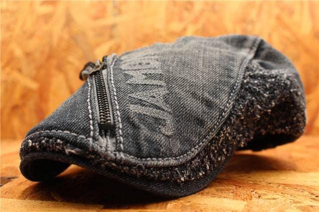 送料無料 男女兼用 ハンチング・帽子 JMH9-3  < 男性ファッションの