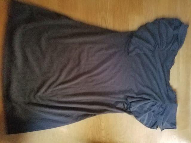 ANAPのTシャツ! < ブランドの