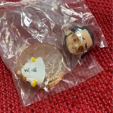ワンピース★黄猿ボルサリーノ