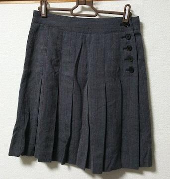 美品!CROLLA(クローラ)のスカート
