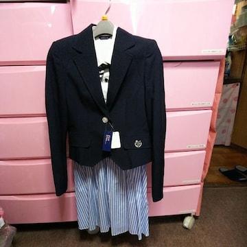 女の子用フォーマル洋服160�p