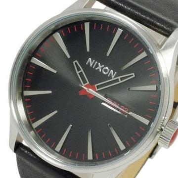 ニクソン クオーツ メンズ 腕時計 A105-000