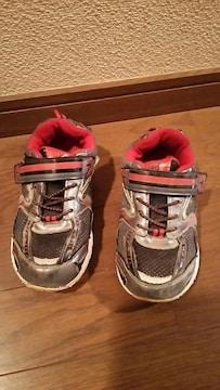 子供の靴 2