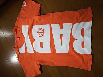 BABYDOLL◆Tシャツ(/ω\)