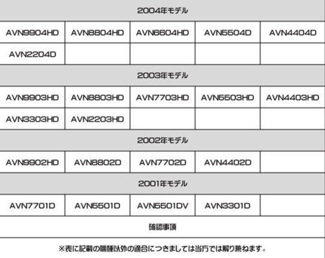 TOYOTA DAIHATSU イクリプスバックカメラアダプター < 自動車/バイク