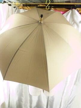〓凄い〓はなまるマーケットでも紹介された〓雨用カバー内装〓雨傘〓