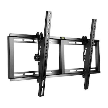 テレビ壁掛け金具 26〜65インチLED液晶テレビ対応