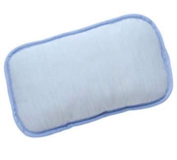 ひんやり涼しい クール コンパクト 枕 クールピロー