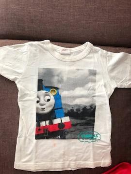 JUNK STORE☆トーマス☆Tシャツ☆100cm