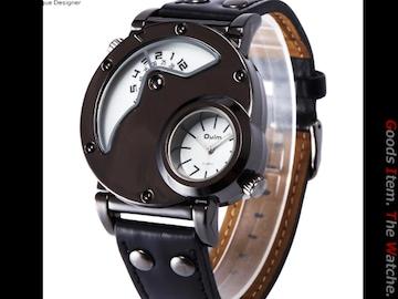 【新品】腕時計 12 1 Valentino Swatch メンズ アナログ