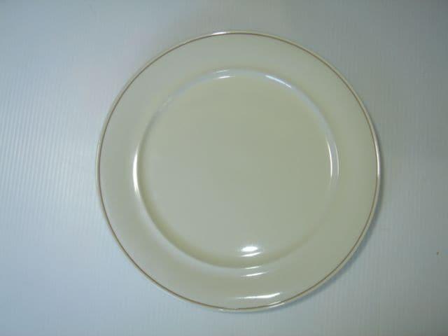 皿 プレート 新品 未使用品 デッドストック < インテリア/ライフの