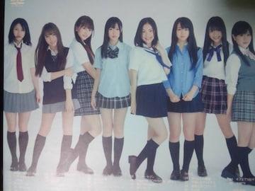 小嶋陽菜の生写真入ってた!AKB48DVD「AKBがいっぱい