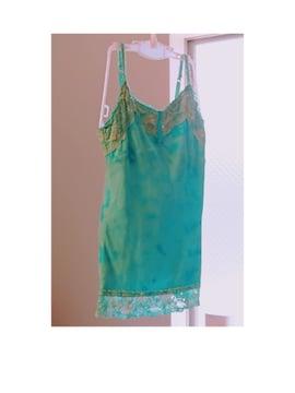 A1081 ファッションルームウェア/Limited too(USA)Tiffany blue