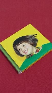 【送料無料】木村カエラ(BEST)初回盤CD2枚組