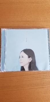 新垣結衣/Make my day (CD+DVD) ガッキー