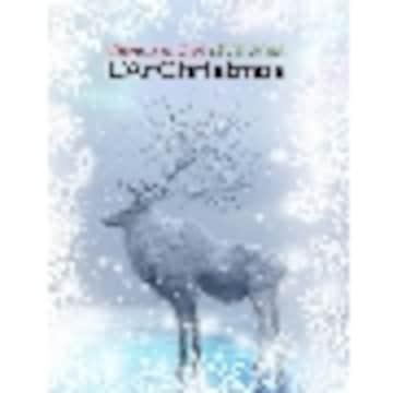 即決 L'Arc〜en〜Ciel LIVE 2018 L'ArChristmas 限定盤 新品