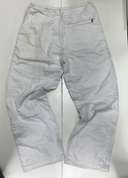 Maharishi Sno Pants マハリシスノパンツ90代品 M