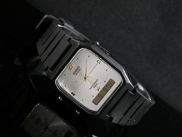 カシオの腕時計【AW48HE-7A】