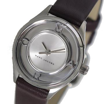 マーク ジェイコブス クオーツ レディース 腕時計 MJ1461