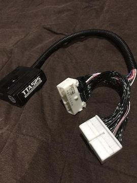 データシステムテレビキッド(オートタイプ)TTA525レクサス車にも