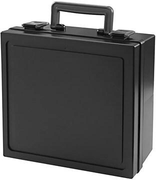 カード専用ケース スリーブ カードケース 大容量 収納 ケース 箱