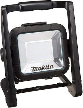 マキタ 充電式LEDスタンドライト 本体のみ 14.4V/18V