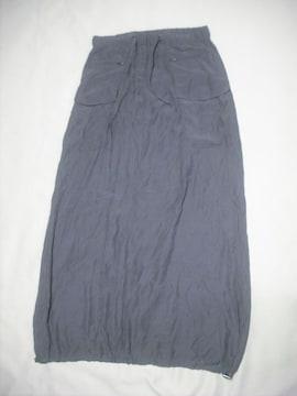 ow211 女 A/X Armani Exchange アルマーニ スカート Mサイズ