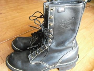 USA製 DANNER ダナー ブーツ 28,5センチ 美品