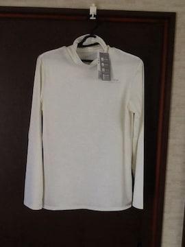 UVカット ストレッチシャツ 大きめ