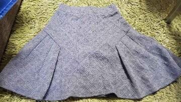 ★YECCA VECCA★スカート★サイズ F★