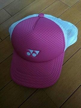 YONEX帽子