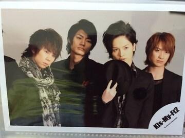 Kis-My-Ft2写真19